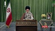 سیاست قطعی ایران در قبال طرفهای برجامی