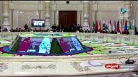 مزایای عضویت ایران در سازمان همکاری شانگهای چیست؟