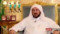 تمسخر وزیر سعودی پس از اظهارنظر درباره حج