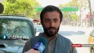 تولید مواد مخدر در افغانستان با حمایت آمریکا