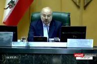 قالیباف: نامزدهای انتخاباتی از تخریب هم بپرهیزند