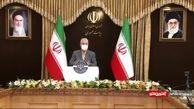 کنایه ربیعی به انتقادهای نمایندگان مجلس در مورد وزارت صمت