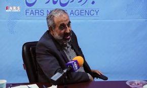 فاجعه وحشتناک برای جنوب تهران+فیلم