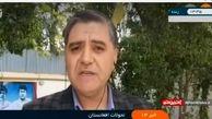 معرفی اعضای باقیمانده کابینه طالبان