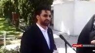 واکنش وزیر ارتباطات به انتخاب جایگزینش
