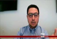 بی بی سی:اگر خرابکاری در نطنز تایید شود؛ایران تلافی می کند+فیلم