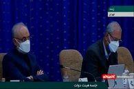 روحانی: بسته شدن پرونده PMD بزرگترین اثر برجام بود